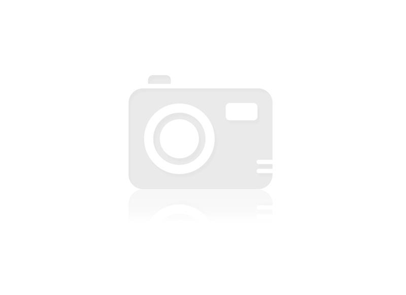 Rodapie 70×14 c/v Lacado Blanco Standard