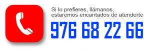 Teléfono. IAMOL - Industria Auxiliar de la Moldura